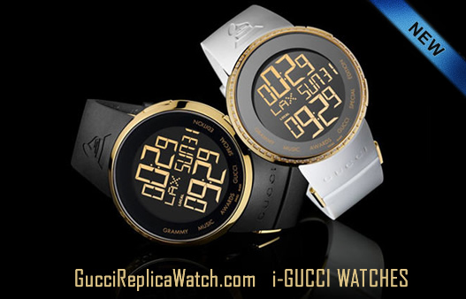 3b5be255369 Best Gucci Replica Watches® Exact Copy »