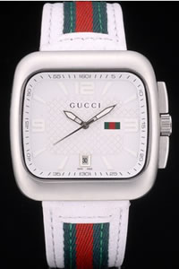 Gucci Watches Online
